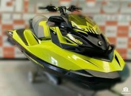 Jet ski Sea Doo RPX 300 RS 2018