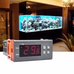 Termostato digital Stc1000