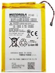 Rey das Baterias : Temos todos os modelos e marcas de baterias, confira!