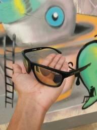 Óculos Arnette Original