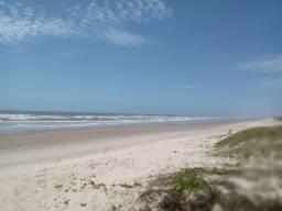 Oportunidade Terreno praia do abais
