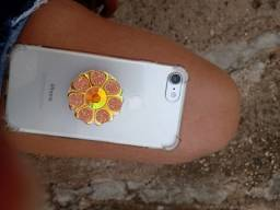 IPhone 7 32 gb sem defeito