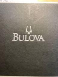 Relógio Bulova Masculino Precionist
