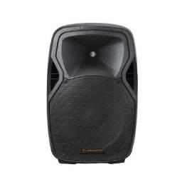 Caixa Acústica Ativa 600W Hayonik