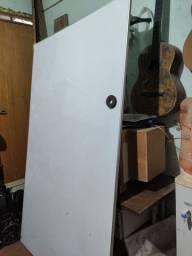 Quadro losa magnético R$210