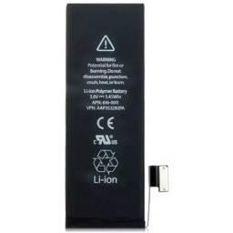 Bateria de Iphone 5s 5 5c