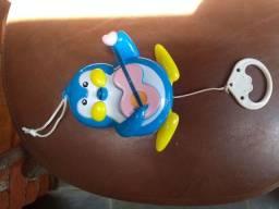 Brinquedo musical