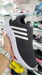 Tênis Adidas 3d Novo