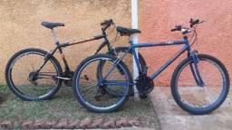 Bicicletas aro 26