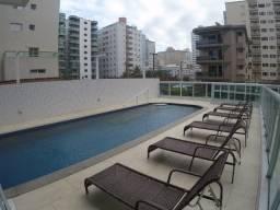 Aluga-se Apartamento 3 Suites Sacada Gourmet Lazer Completo Praia Grande. Cod: 3019