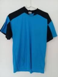 8 Camisas para futebol, basquete, Handball