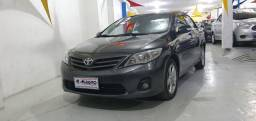 Toyota Corolla Xei 2.0 2011/2012