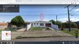 Casa Comercial com 201,56M2 Novo Mundo Curitiba