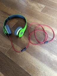 Headphone Beats usado