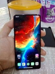 Vendo Xiaomi Mi9T vermelho