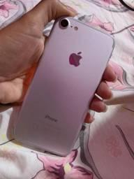 Vendo IPHONES 7, iPhone xr, iPhone Xs Max , iPhone 11 pro max