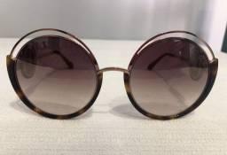 Óculos de sol roberto cavalli