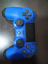 Controle PS4 profissional