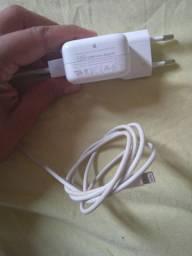 Carregador de iPhone 11 pro max