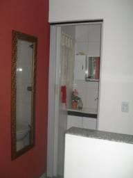 Ótima Oportunidade !Vende-se Casa no Bairro Santa Rosa- Guarujá