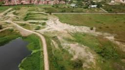 Lotes as margens da CE 065 em Maranguape