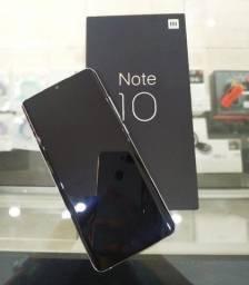 Promoção de Fecha Mês   Xiaomi Mi Note 10 Pro