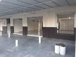 Loja/Sala comercial