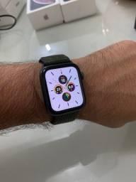 Apple Watch 5 44mm (NOVO) TOPCELL