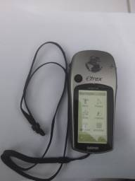 GPS Etrex Vista Garmin