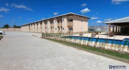 Apartamento 60m R$127 mil
