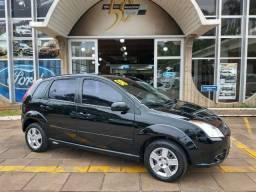 Fiesta Hatch SE 1.0 MT