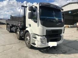 VM 330 Bi-truck 2017