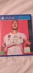 Fifa 20 Playstation 4 PS4