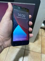 IPhone 8 Plus, 64