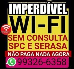 Internet internet não paga instalação internet internet