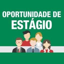 Vaga para Estagiário no centro de Florianópolis