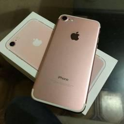 Iphone 7 original