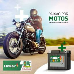 Bateria de Carro Livre de Manutenção Wpp 9 8 2 3 3 - 6 6 6 9