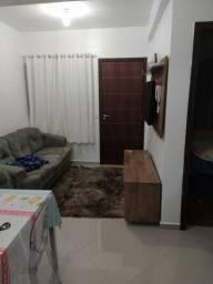 Apartamento 2 quartos Iguaçu araucária