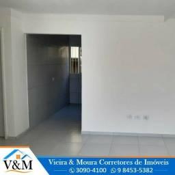 Ref. 503. Apartamentos em Igarassu