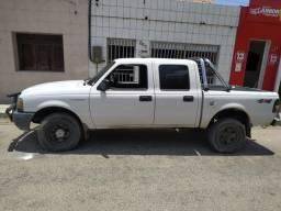 Ford Ranger 07/08 Diesel