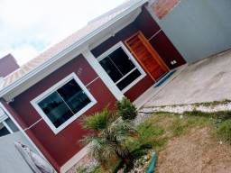 Casa já Fnanciada- Contrato de Gaveta