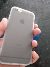 iPhone 6 64 gigas