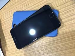 Vendo iPhone 7!