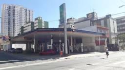 Posto de Gasolina, Revenda de Gás e Loja de Conveniência  - São Bernardo do Campo - SP