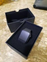 Relógio Iwo Lite (Passo cartão)