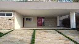PR-Vendo Sobrado de Alto Padrão 399m² no Condomínio Jardim do Golfe - Urbanova