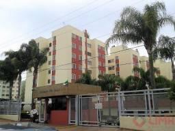 Vendo: Apto Vila Grená recém reformado - 5º andar com 70 m² - R$ 290.000,00
