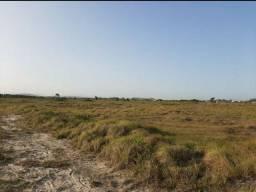 Praia Real - Torres