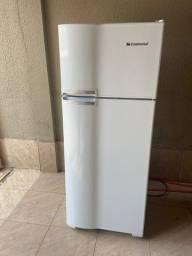 Vende-se geladeira front free